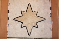 45th 1-2009 (11)