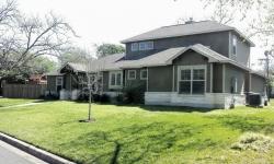 6203 Woodview